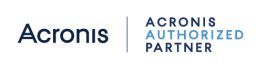 Acronis_authorized_partner_light@2x.png